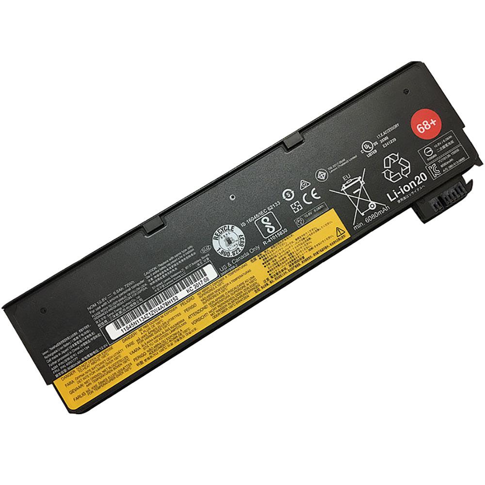 LENOVO 45N1128 batterie