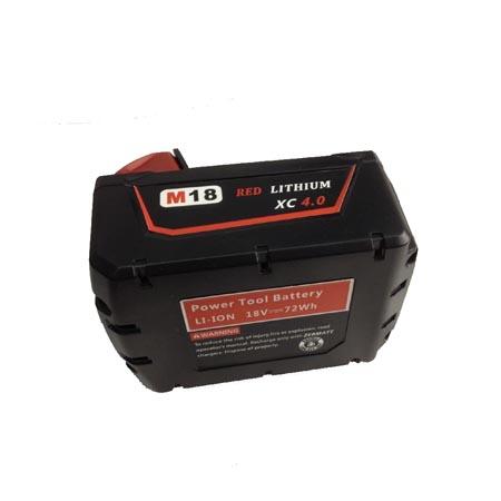 Power_tool 48-11-2200 batterie