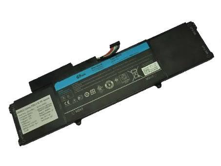 Dell 4RXFK batterie