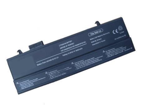 Alienware 63GUJ0024-1A batterie