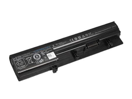DELL 50TKN batterie