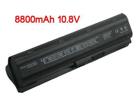 Hp HSTNN-I78C batterie