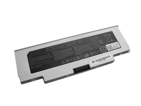 Dell 60NGW batterie