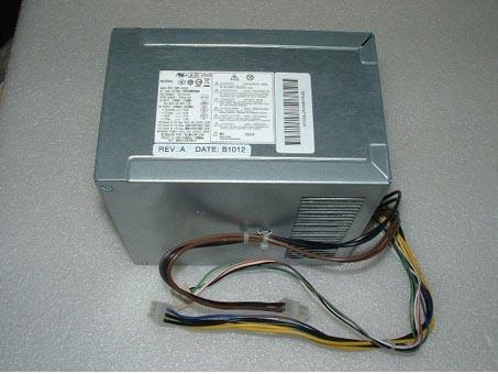 Adaptateur secteur HP 611484-001
