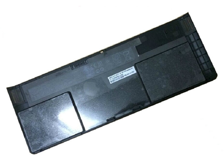 HP 0D06XL batterie