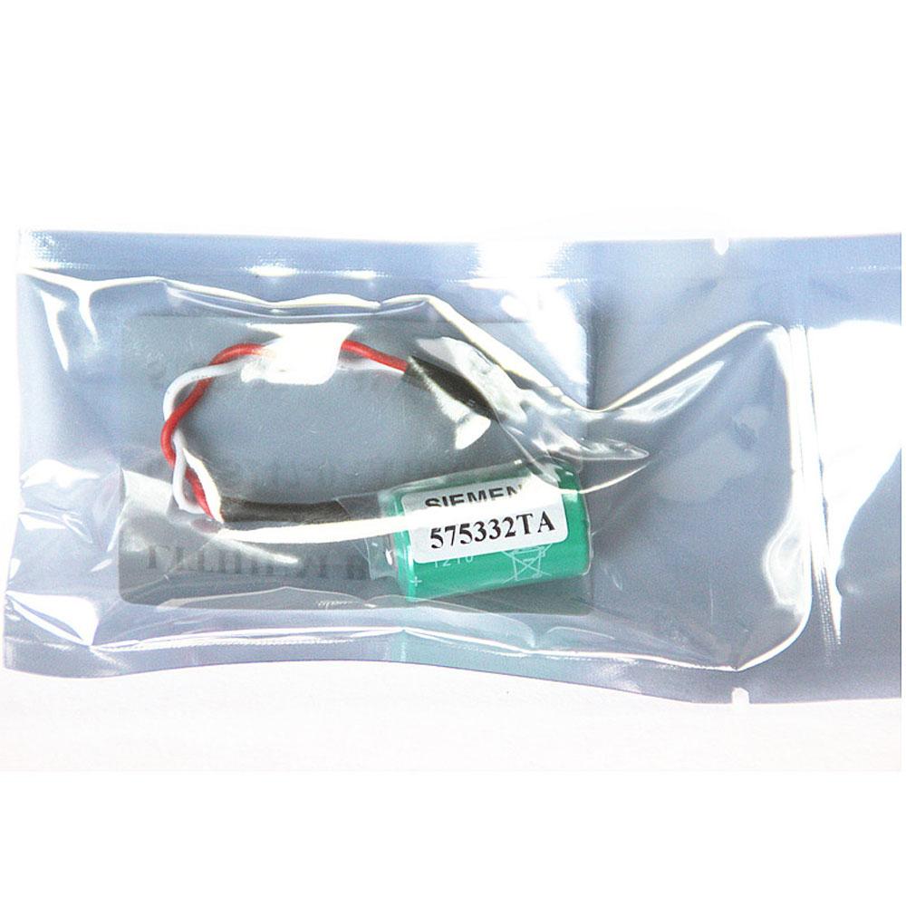 SIEMENS 5PCS batterie