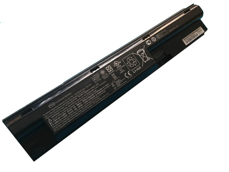 HP 3ICR19/65-3 batterie
