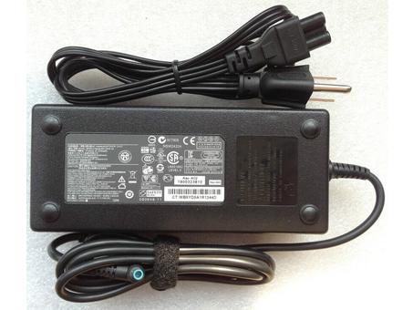 Adaptateur secteur HP ADP-120ZB