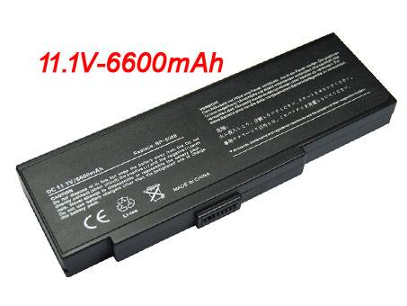 Mitac BT.T3007.003 batterie