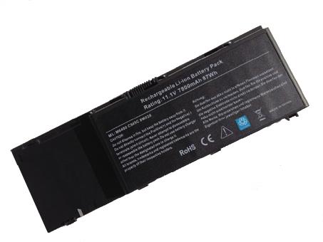 Dell 8M039 batterie