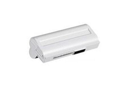 Asus 7BOAAQ040493 batterie