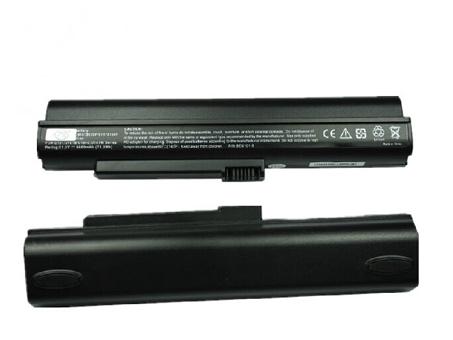 BENQ 2C.20E01.011 batterie
