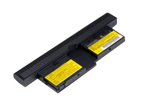 IBM 73P5168 batterie