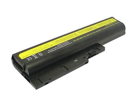 Ibm 92P1104 batterie