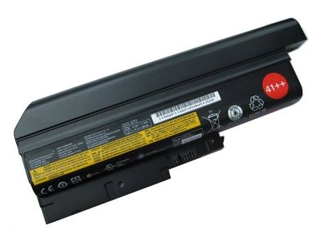 Ibm FRU_92P1137 batterie