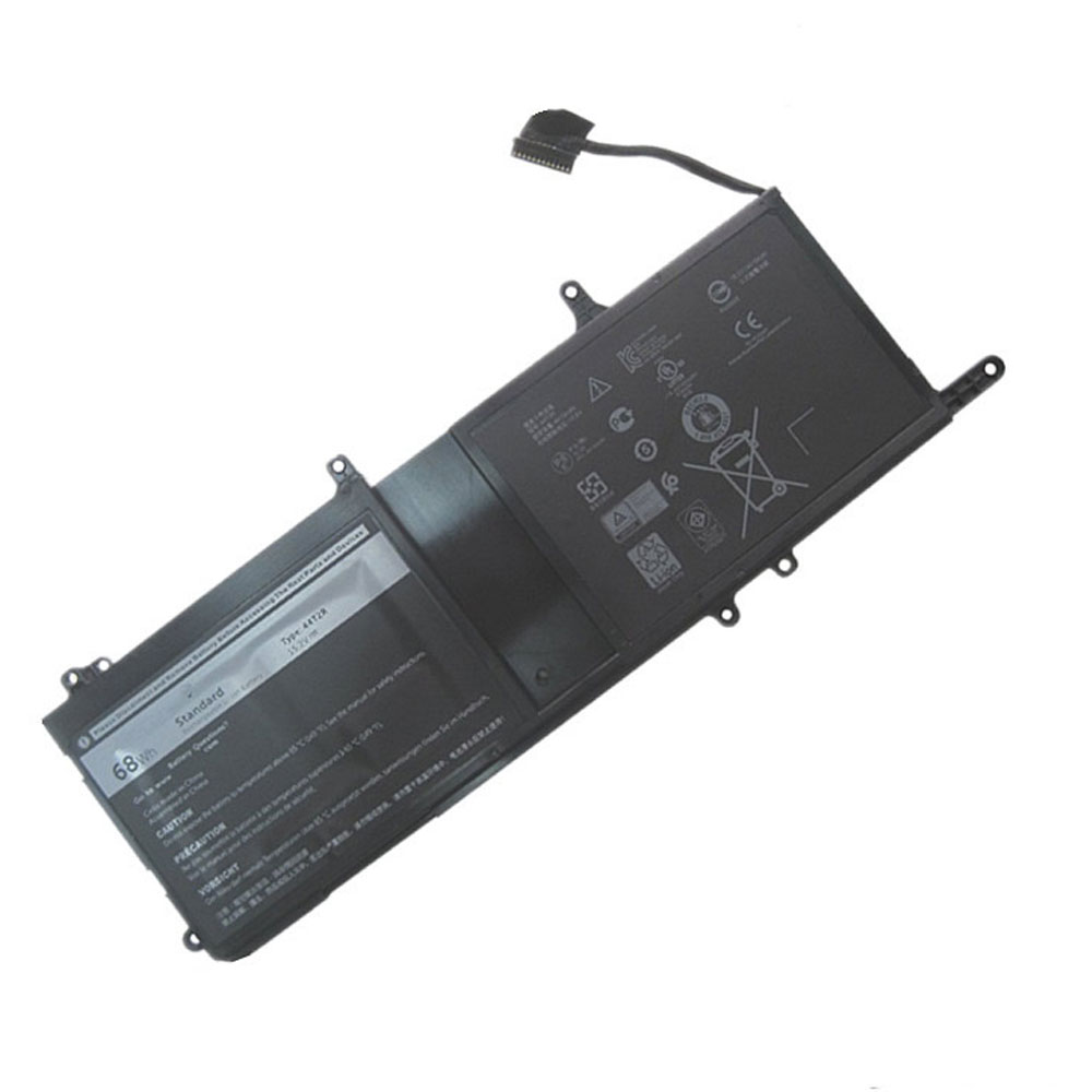 Dell 9NJM1 batterie