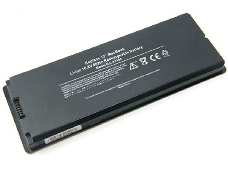 Apple MA566 batterie