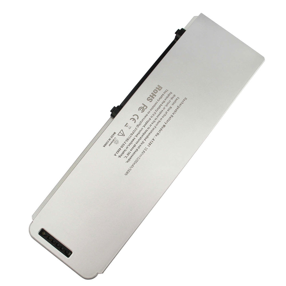 Apple A1281 batterie