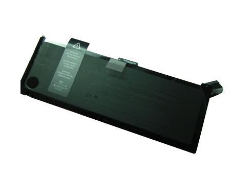 Apple A1309 batterie