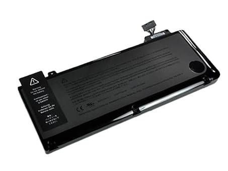 Apple A1322 batterie