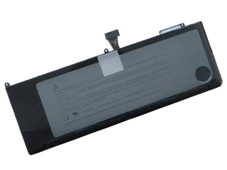 Apple A1382 batterie