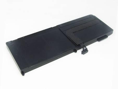 APPLE 020-7149-A batterie