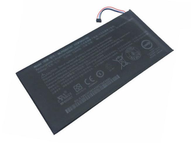 ACER MLP2964137 batterie
