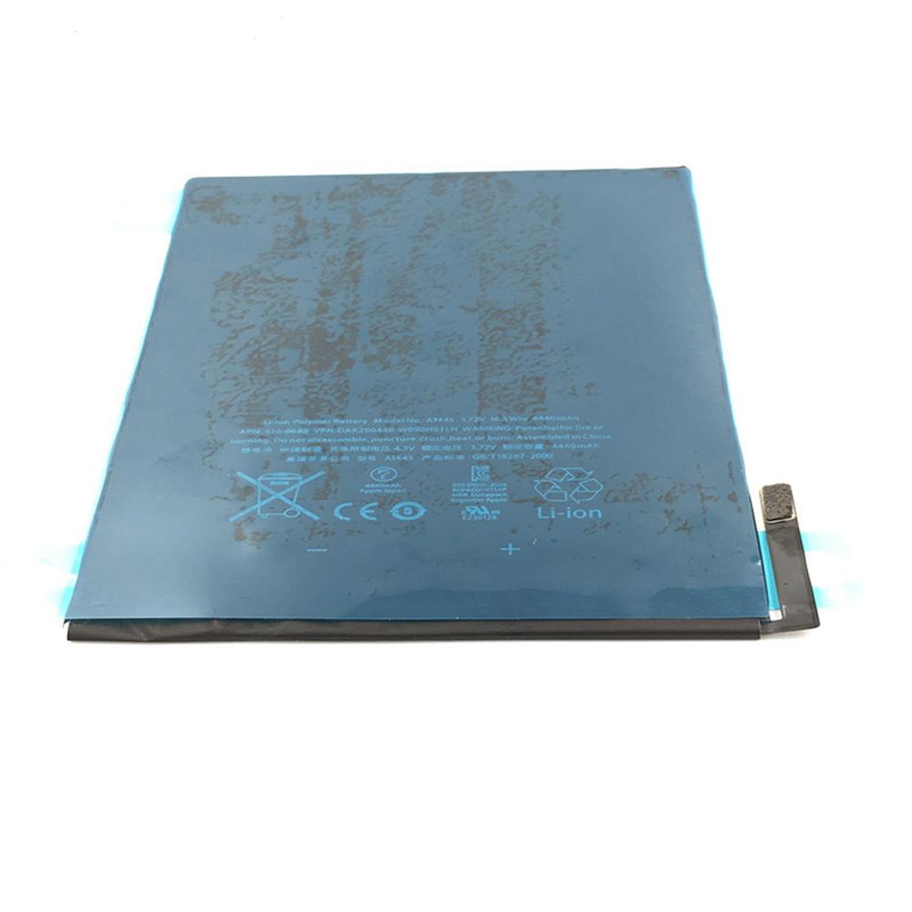 Apple A1445 batterie