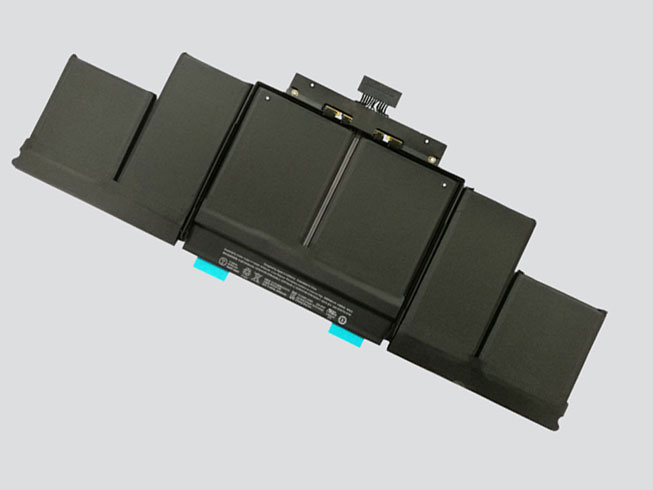 "Batterie pour Apple A1494 de remplacement pour Apple MacBook Pro 15"" Retina A1398 (Late 2013 mid2014) ordinateur portable"