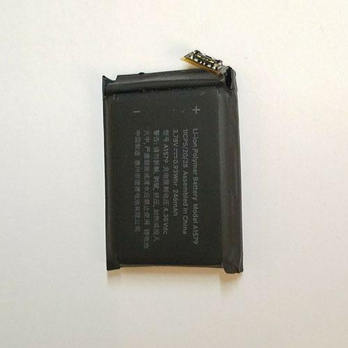 Apple A1579 batterie