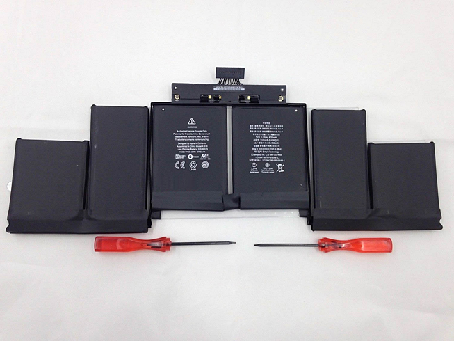 Apple A1618 batterie