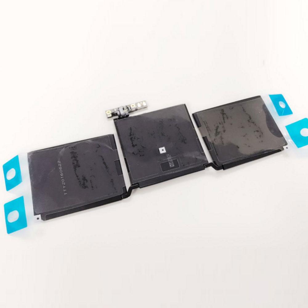 Apple A1713 batterie
