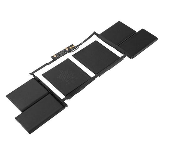 Apple A1820 batterie