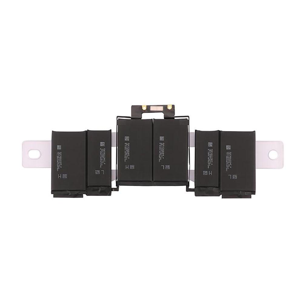 Apple A1953 batterie