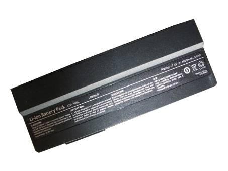 UNIWILL A22-H80C batterie