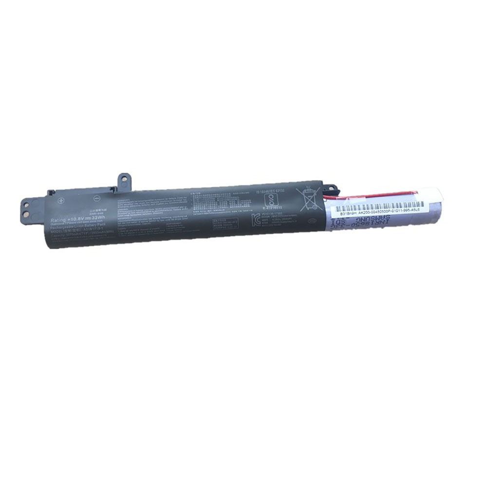 Asus A31N1719 batterie