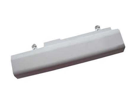 Asus AL31-1015 batterie