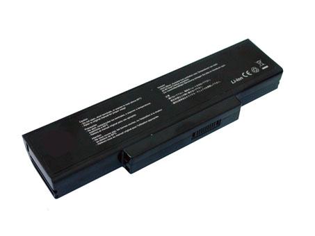 Asus GC020009Y00 batterie