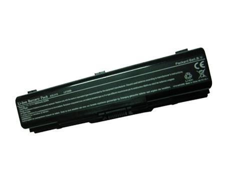 Asus L072056 batterie