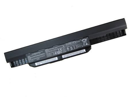 Asus A32-K53 batterie