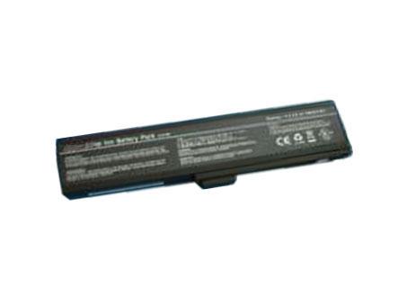 Asus 90-NDQ1B1000 batterie