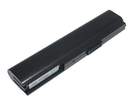Asus 70-NLV1B2000M batterie