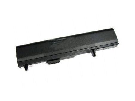 Asus 90NE51B2000 batterie