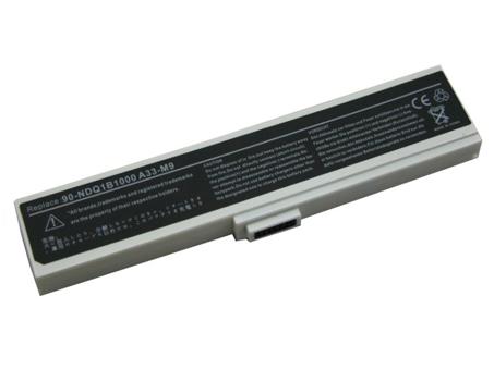 Asus A32-M9 batterie