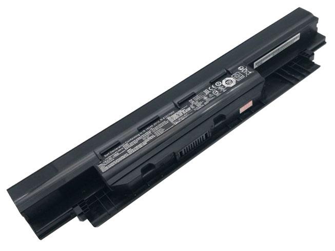ASUS A32N1331 batterie