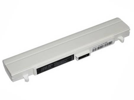 Asus A33-S5 batterie