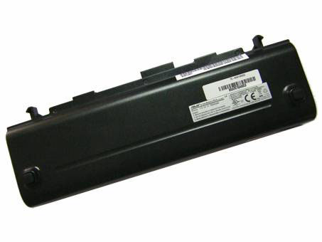 A33-W5F batterie