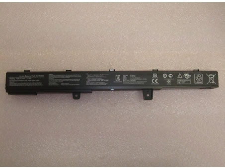 A41N1308 batterie