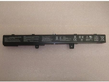 Asus 0B110-00250100M-A1A1A-327-03D3 batterie