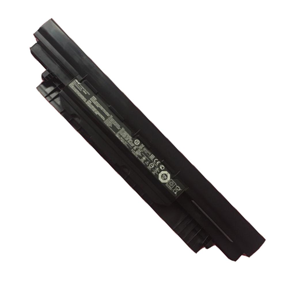 ASUS A41N1421 batterie